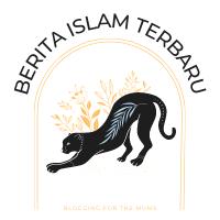 Berita Islam Terbaru